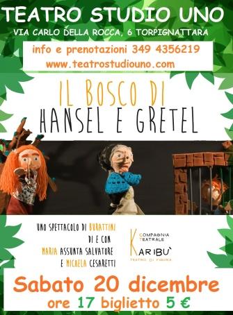 hansel-e-gretel-01