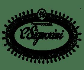 logo_Signorini