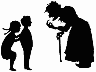 637px-hansel_and_gretel_and_witch_silhouettes-svg